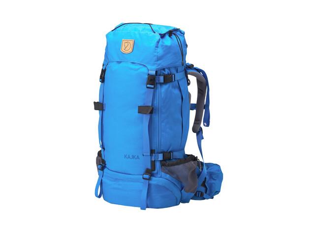 Fjällräven Kajka 65 Backpack Women UN blue